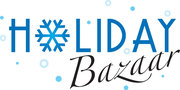 Holiday Bazaar at the Aldo Leopold Nature Center