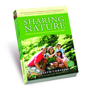 5-day Sharing Nature Training & Retreat
