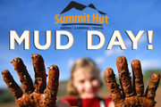 International Mud Day at Reid Park Zoo