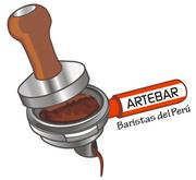 el Primer Concurso Nacional de Baristas en Perú