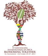 Convención internacional del IWCA