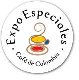 EXPOESPECIALES 2013 - Café de Colombia 'Grano a grano calidad sostenible'