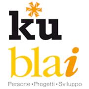 KublaiCamp 2010 - 30 gennaio 2010