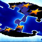 Identità europea e processi di unificazione