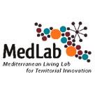 Seminario: La co-creatività per l'innovazione territoriale