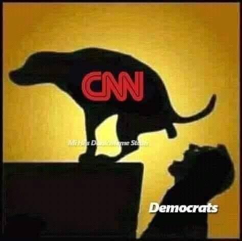 This Is CNN