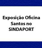 SINDAPORT – Sindicato dos Trabalhadores Administrativos Portuários