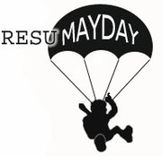 April Meeting - ResuMAYDAY