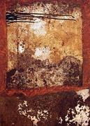 Geografia de l'esperit (70x50 cm)