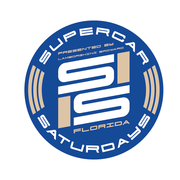 SUPERCAR SATURDAYS FLORIDA