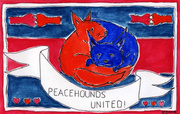 small_peacehounds