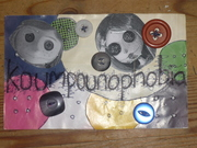 Phobia - Buttons