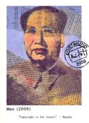 Mao-Bansky