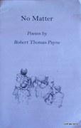 Robert T.Payne-Dewi ::: Canada