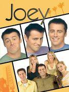 Joey (2004–2006)