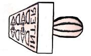 stamp copy