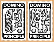 Domino-Principle-5