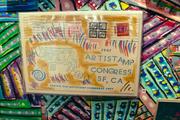 artistamp_congress_1997