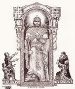 Szent István-napi teadélután