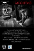 5-ik Nemzetközi Fotóművészeti Kiállítás