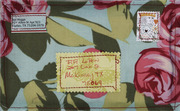 jen staggs fabric postcard front