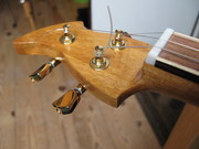 No.16headstock