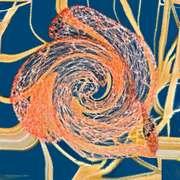 Xmas-2010-Ethereal-Spiral-CMB