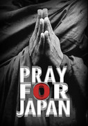 Pray_For_Japan copy