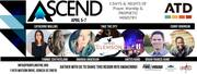Ascend Conference - Awaken the Dawn Regional South