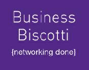 Business Biscotti, Kingston upon Thames