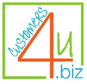 MEMBER PROMO: Afternoon Marketing Workshop, Cobham