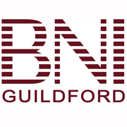 BNI Visitor Day Breakfast, Guildford