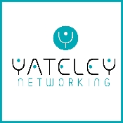 Yateley Networking Breakfast, Yateley