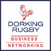 Dorking Rugby Club Networking