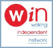 Woking Independent Netwoork (WIN)