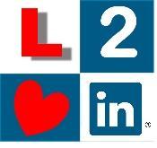 MEMBER PROMO: 'Learn2Love LinkedIn' Morning Workshop, Cobham