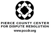 PCCDR Mediator In-Service: Housing Advocates Perspective in Foreclosure Mediations