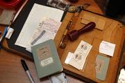 06_passport_stamping