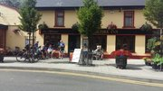 Graiguenamanagh:'Town of Books' Saturday/Sunday 26th & 27th August