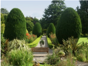 PAINT OUT in Altamont Gardens, Co.Carlow