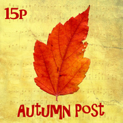 Autumn Post1
