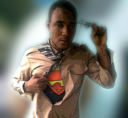 Superman9ja