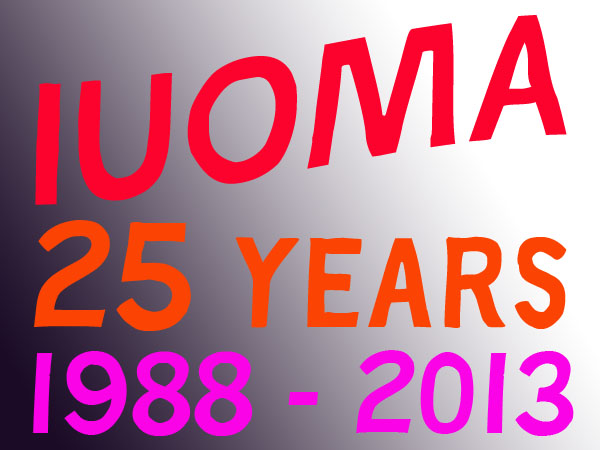 IUOMA-25YEARS copy