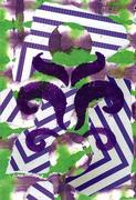2-23-2012 sent to Jane Raybould UK on 4-17-12