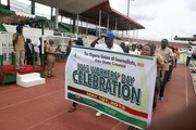 May Day Celebration in Edo State 8