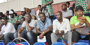 2013 Workers Day Commemoration in Lagos state- 24