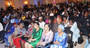 Amaechi book launch in Lagos 10