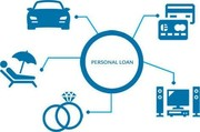 Personal Loan On Credit Card