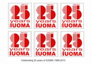 new artistamps disign for iuoma_s2e1