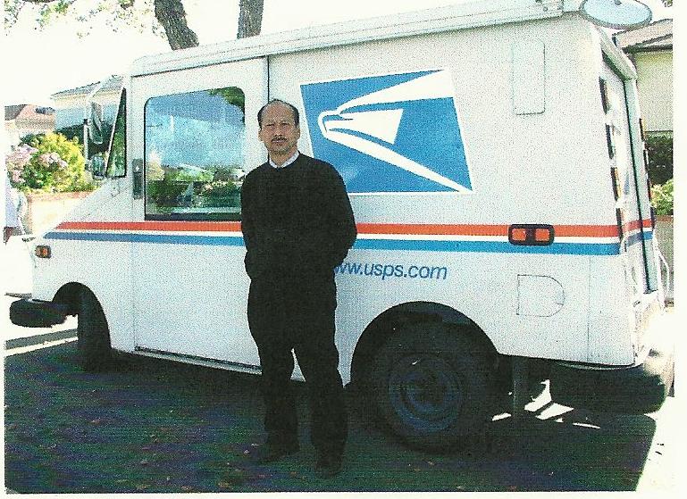 Ryosuke in Burbank, CA